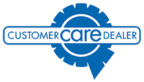 Logo American Standard Customer Care Dealer2 Sm